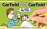 img - for Garfield Minus Garfield book / textbook / text book