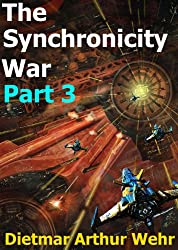 The Synchronicity War Part 3