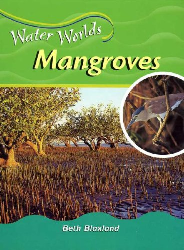 Mangroves (Water Worlds)
