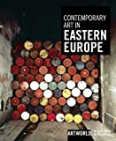 Contemporary Art in Eastern Europe, , 1906155844