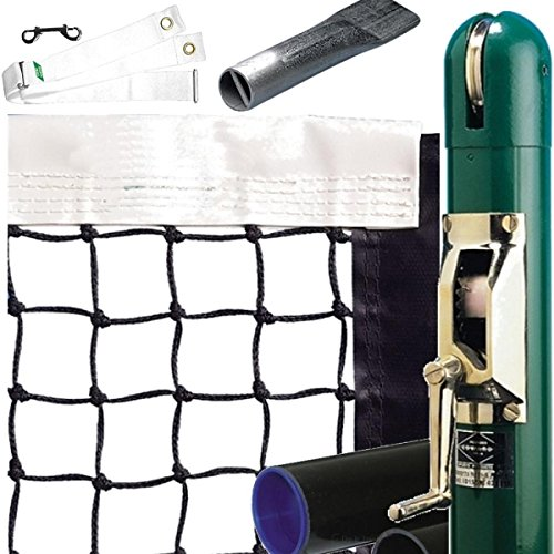 Basic Plus Pickleball Court Equipment Package