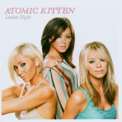 Atomic Kitten - Top 100 Hits Of 2000 - Zortam Music