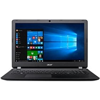 "Acer Ordenador portatil es1-572-39cs 15,6"" ci3 4gb 4713883245821"