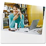 "Smead Self-Adhesive Poly Pocket, 6"" x 4"", Standard Photo Size, Clear, 100 per Box (68164)"