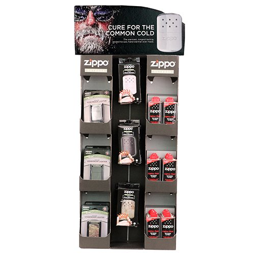 Zippo Outdoors Heat Side Kick Accessories by Zippo (Image #1)