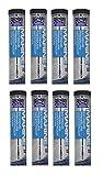 Bel Ray Extreme Pressure Waterproof Grease, 14 oz. Cartridge 99710-CG (8)