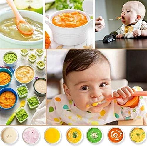 RENTEG Exprimidor eléctrico de múltiples funciones de Alimentos mezclador exprimidor Batido mezclador for picar carne batidor de huevo cocina