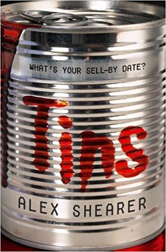 Read tins by alex shearer online dating