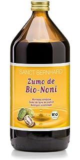 Zumo de graviola (guanábana) concentrado: Amazon.es: Salud y ...