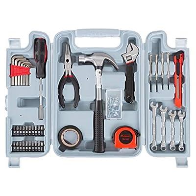 Stalwart Tool Kit