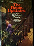 img - for The room upstairs (An Inner sanctum mystery) book / textbook / text book