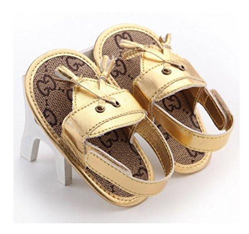 baby-infant-girl-soft-sole-prewalker-tassel-summer-shoes-newborn-kids-boys-casual-slip-on-shoes-0-18