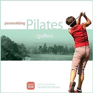 Personalizing Pilates Speech