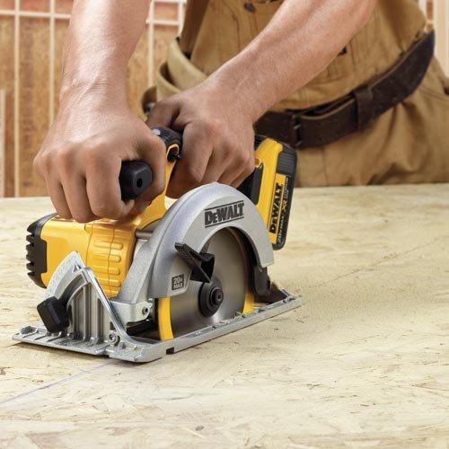 Buy cordless saws