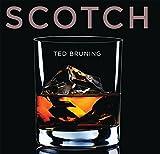 Scotch (Shire Library)