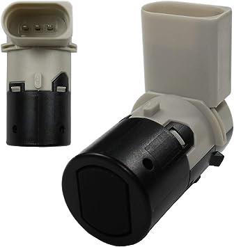 Parksensor Pdc Sensor Verschiedene Hersteller Neu Elektronik