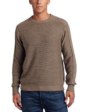 Men's Roc Ii Crew Sweater