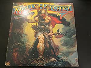 flirting with disaster molly hatchet wikipedia free music videos free