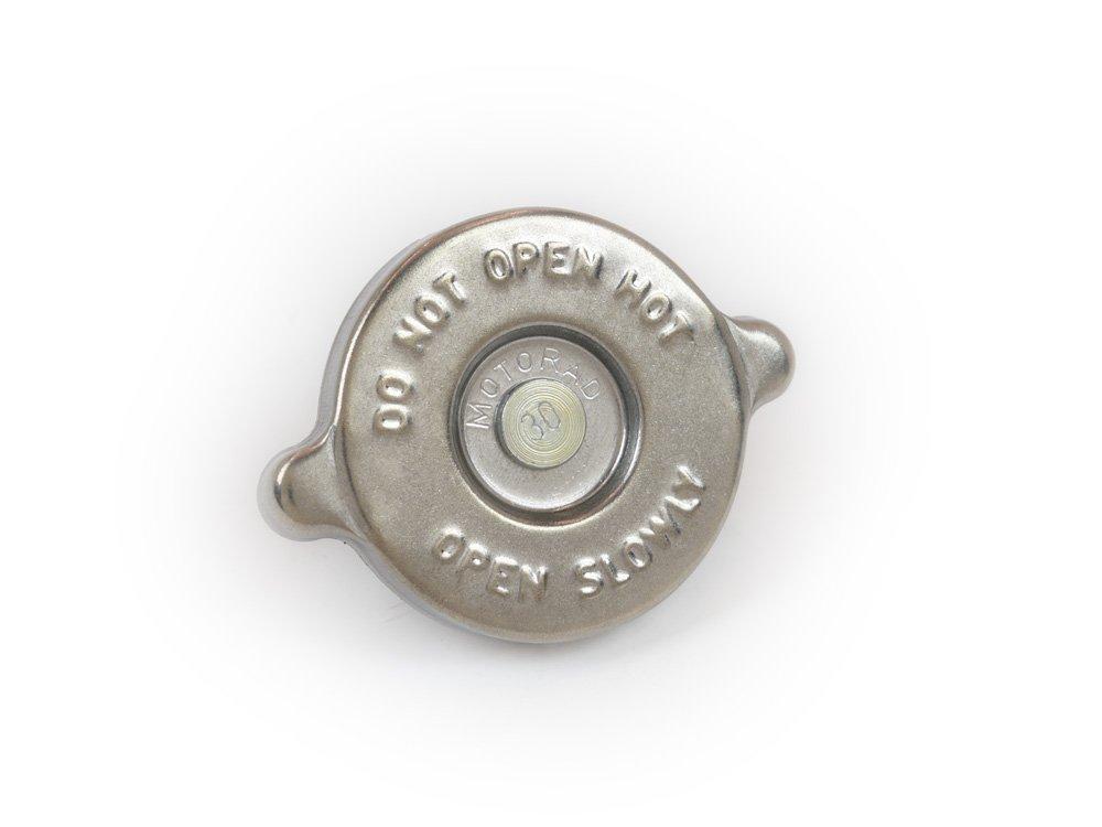 Canton Racing 81-030 Pressure Cap (30 Lb. for Aluminum Expansion Tank)