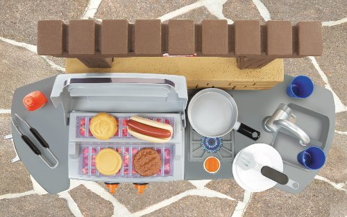 cook n play outdoor bbq toys r us