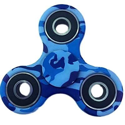 Sunrisetop-Fidget-Hand-Spinner-Toy-Camouflage-Carton-Package-Ceramic-Bearing-Fidget-Toy-Stress-Reducer-Hand-Spinner-Fidget-Toy--16--camouflage-