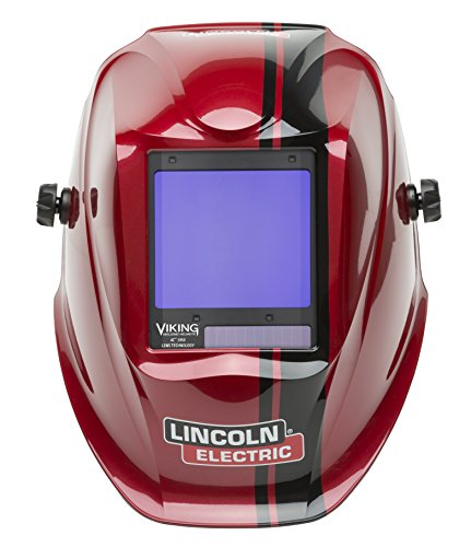 zombie discontinued lincoln reviews viking helmets helmet welding new