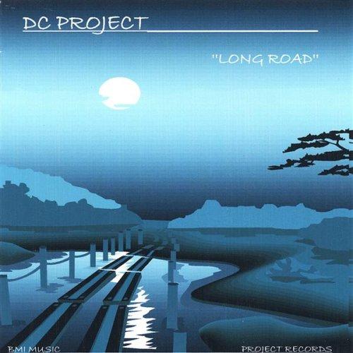 Long Road ()
