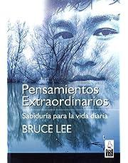 Amazon.es: Deportes de combate y defensa personal: Libros