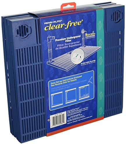 Buy fish tank filter system