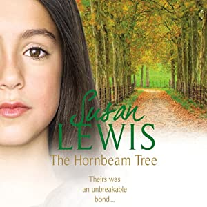 The Hornbeam Tree Audiobook