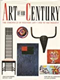 Art of Our Century, Jean-Louis Ferrier, 0130116440