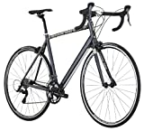 Diamondback Bicycles 2014 Century 1 Road Bike with 700c Wheels