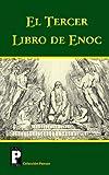img - for El tercer libro de Enoc (Spanish Edition) book / textbook / text book