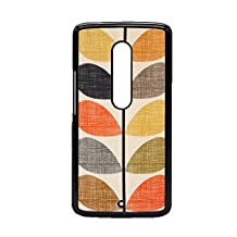 Generic For Womon Cases Print With Orla Kiely 4 Plastics Amusing For X Play Moto