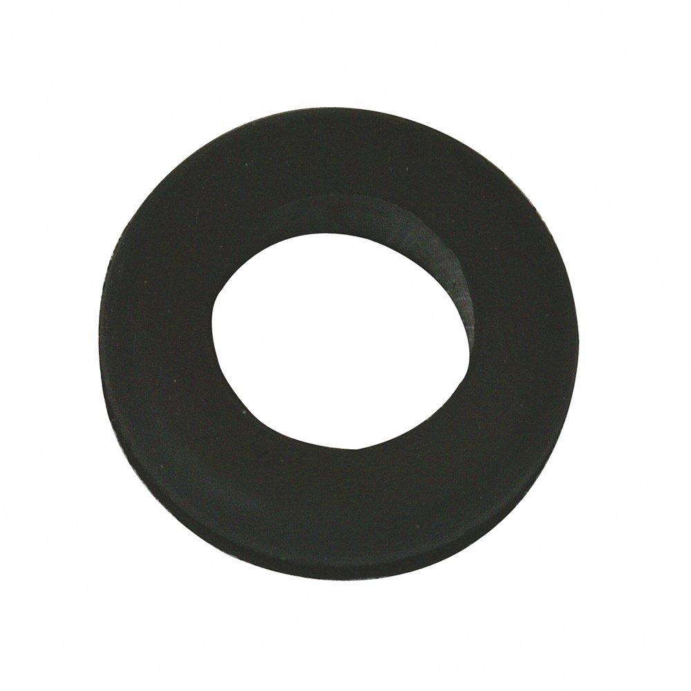 26 x NEW Rubber grommets open 25mm UK SELLER
