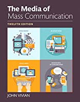 Media of Mass Communication, The -- Books a la Carte (12th Edition)