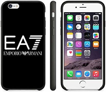 iphone 6 armani, OFF 75%,Buy!