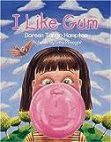 I Like Gum