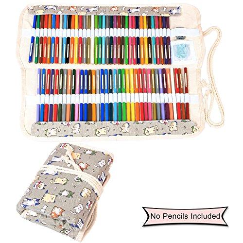 Damero Colored Pencils Multi purpose Included product image