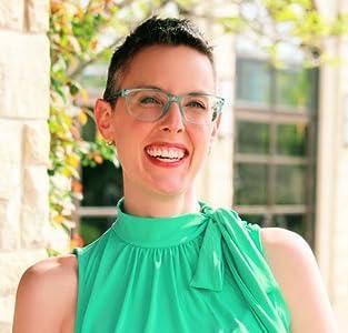 Megan Bannen