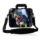 Colorfulbags Universal Dinosaur / Tyrannosaurus Rex 9