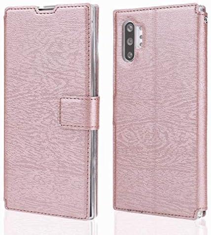 iPhone XS PUレザー ケース, 手帳型 ケース 本革 高級 ビジネス カバー収納 財布 スマホケース 手帳型ケース iPhone アイフォン XS レザーケース