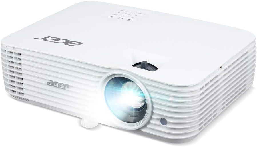 Acer(エイサー)『プロジェクター ホームモデル(H6531BD』