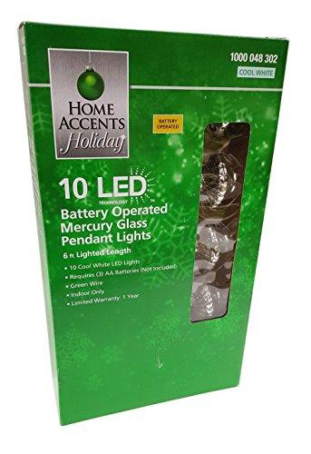 Cool Glass Pendant Lights