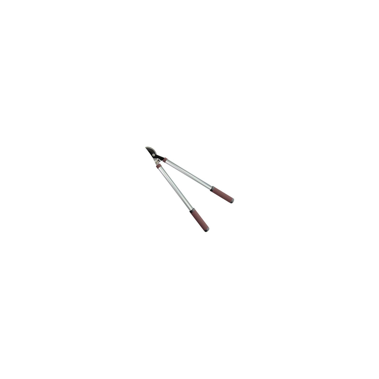 Apex Products GT1309 Bypass Lopper, Medium Duty - Quantity 6