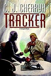 Tracker: A Foreigner Novel (Foreigner series)