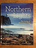 Northern Lights Revised 2E Student Edition