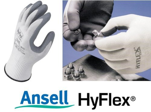 ansell-hyflex-11-800-nitrile-palm-gloves-10-xl-by-ansell