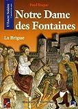 Notre-Dame des Fontaines : La Brigue