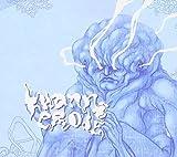 Erode by Khann (2011-06-07)